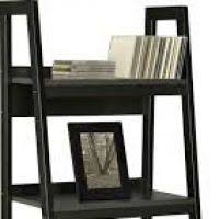 Beech Bookcases Uk Moroccan Bookcase Stylish Ethnic Bookcase Color Blacks Browns