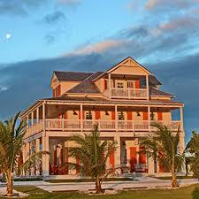 allison ramsey architects lowcountry u0026 coastal style home design