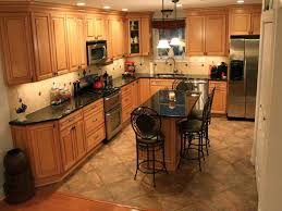 Cardell Kitchen Cabinets Kraftmaid Cabinet Photo Gallery Kraftmaid Kitchen Cabinets