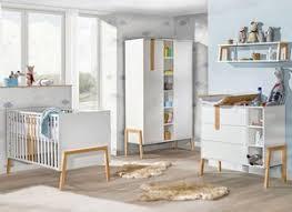 chambre bébé evolutive chambre bébé et évolutive complète avec lit évolutif pas cher baby