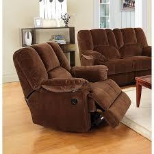 Glider Recliner Chair Best Recliners Near Tempe Az Phoenix Furniture Outlet