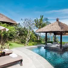 37 best luxury u0026 boutique hotels in bali tablet hotels