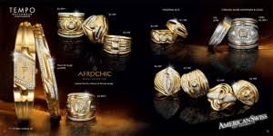 wedding rings at american swiss catalogue exquisite american swiss engagement and wedding rings total shop