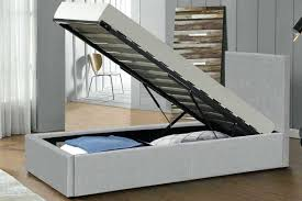 storages a fix for my broken bed frame lofted raised malm