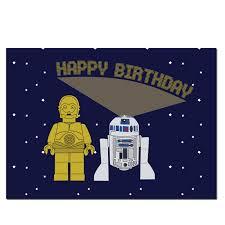 star wars birthday cards star wars birthday card lilbib free