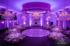 wedding venues south jersey southern new jersey wedding venues reviews for 171 venues