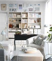 Small Living Room Desk Impressive Living Room Office Ideas Innovative Decoration 17 About