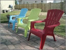 Gravity Chair Home Depot Resin Adirondack Chairs Home Depot Chair Home Furniture Ideas