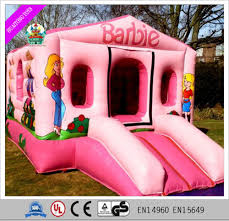 inflatable princess carriage inflatable princess carriage