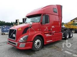 volvo vnl670 sleeper for sale used cars on buysellsearch