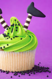 20 best wicked witch birthday party images on pinterest wicked