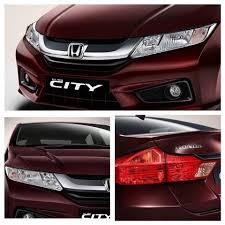 honda malaysia car price honda my best car dealer every day discount promotion