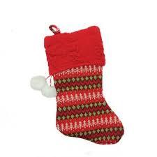 knit christmas cable knit christmas wayfair