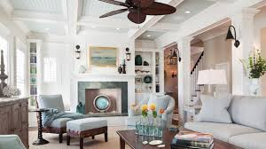 Ceiling Treatment Ideas by High Ceiling Living Room Ideas Lilalicecom With Living Room