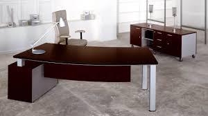 modele de bureau bureau wenge modele 22 abc diffusion mobiliers d aménagement de