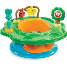 summer infant support me seat walmart com