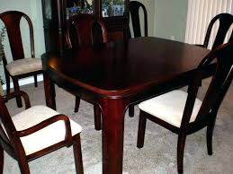 dining room table pads bed bath and beyond table protector pads bed bath beyond childsafetyusa info