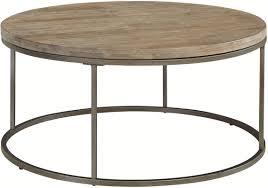 louisa round coffee table u0026 reviews birch lane