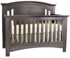 Best Convertable Cribs by Bedroom Best Nursery Furniture Design With Elegant Baby Cache
