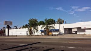 bmw dealership norms restaurant opening in canoga park taking over old bob smith