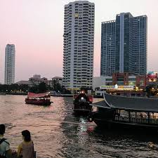 hotels river or best 25 riverside hotel bangkok ideas on luxury hotel