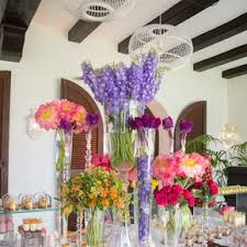 wedding flower arrangements wedding flower arrangements