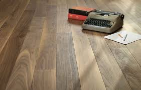 Brick Laminate Flooring Brick U0026 Board Real Wood Floors