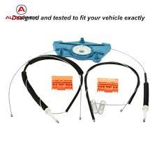 online buy wholesale car window regulator from china car window