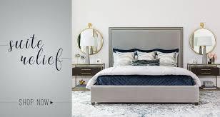 Modern  Contemporary Furniture Modern Home Decor High Fashion - Home fashion furniture