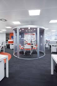 wondrous small office waiting room design ideas corporate offices
