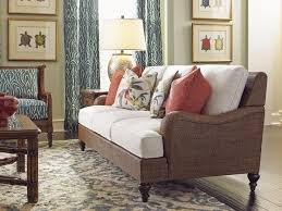 Tommy Bahama Sofa by 170 Best Take A Seat Images On Pinterest Lexington Furniture