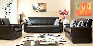 sofa loveseat and chair set or 98 modern leather sofa loveseat