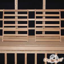 100 keys backyard sauna parts canadian tire sauna canadian