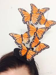 Effie Halloween Costume 33 Halloween Images Butterfly Dress Effie