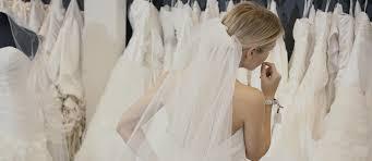 wedding dress di bali bali wedding gown bridal house