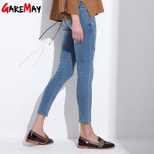 female jeans picture more detailed picture about ripped jeans