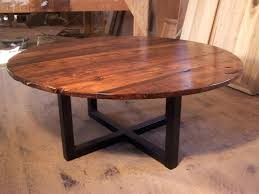 Rustic Square Coffee Table Coffee Tables Solid Wood Coffee Table With Drawers Rustic Wooden