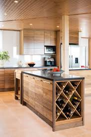 100 open kitchen cabinet designs kitchen cabinet design for