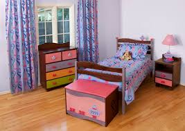 Toddler Bedroom In A Box Childs Bedroom Set Medium Size Of Bedroom Boys Room Childs