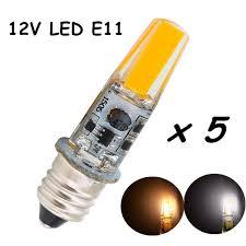 Led Light Bulbs With Candelabra Base by Online Buy Wholesale Candelabra Base Led Bulb From China