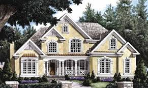 new american home plans 22 top photos ideas for american house plans house plans 54253
