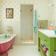 32 likes 5 comments alison kandler interior design