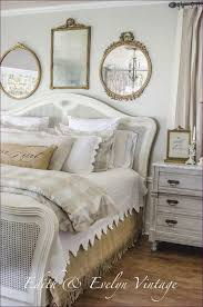 Bedroom  Master Bedroom Color Ideas French Country Bedroom Design - Country style bedroom ideas
