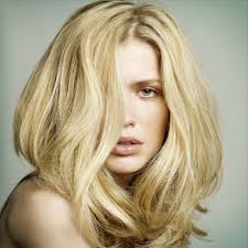 no effort medium length hairstyles for ordinary women over 50 with thin hair the best hairstyles for women over 40 woman home