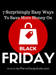 where are the best deals on black friday 2013 26 best black friday images on pinterest