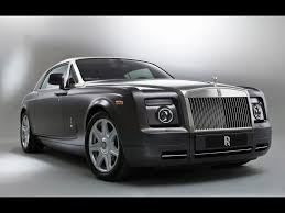 rolls royce wallpaper rolls and royce wallpapers hd wallpapers pulse