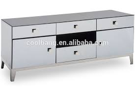 file cabinet tv stand china tv cabinet china tv cabinet manufacturers and suppliers on