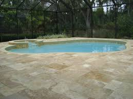 Sealing A Paver Patio by Paver Cleaning Company Paver Cleaning Contractor Paver Sealing
