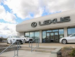 lexus commercial serving rochester ny lexus needs dorschel lexus brockport