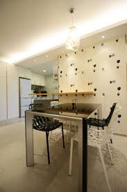 Interior Designer Salary Canada by Entry Level Interior Designer Salary Luxury Home Design Photo And